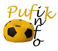 Pufik.info