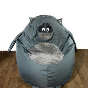 Кресло Енот